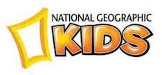 NatGeo Kids link image