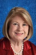 Ann Vanhook