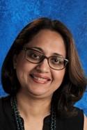 Beena Salman