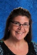 Jill Pratt