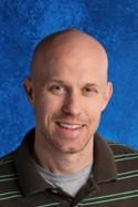 Matt Spivey