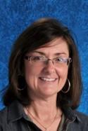 Susan Koller