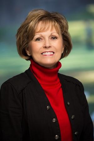 Maureen Adkins