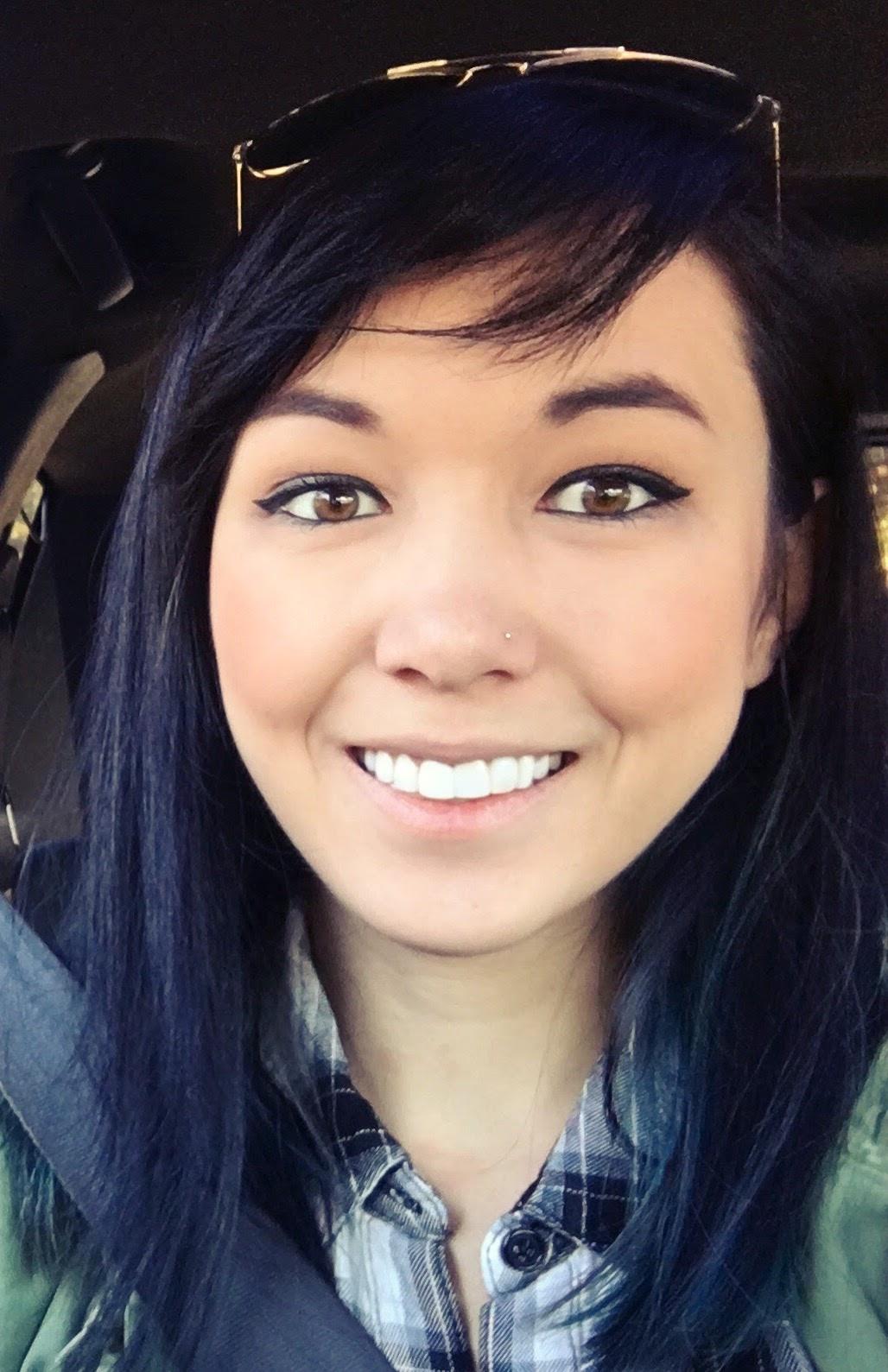 Billie Chan
