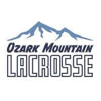 Ozark Mountain Lacrosse