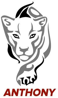 TAS Panther