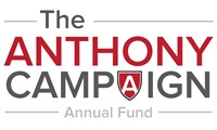 The Anthony Campaign